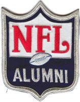 ALUMI-NFL-1