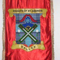 Banner-St.andrew
