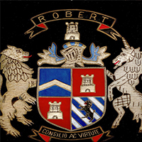 COAT-OF-ARMS-1