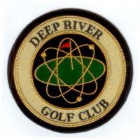 DEEP RIVER GOLF CLUB
