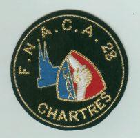 FNACA Chartres - Copy