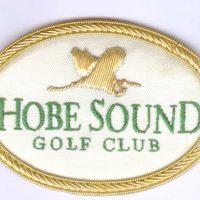 HOBE SOUND GOLF CLUB
