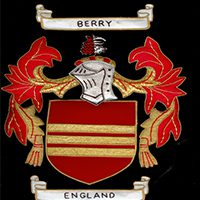 MILITARY-BANNER-BERRY-ENGLAND-12-X-18-1