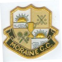 MORAINE C.C.