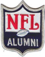 NFL ALUMNI-LS-250