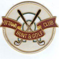Ottawa Hunt & Golf Club PO 1409002