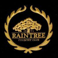 RAINTREE COUNTRY CLUB - PO 9522(LS-654)