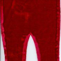 Red Velvet #17308-3