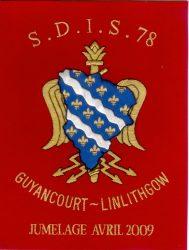 S.D.I.S.78 SIZE 18 X 24CM