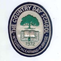 THE COUNTRY DAY SCHOOL(REV.26.2.15)