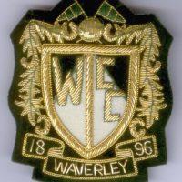 WAVERLEY COUNTRY CLUB (WCC)