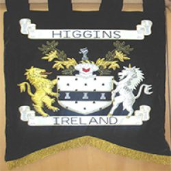 banner-20-x-30-higgins-1