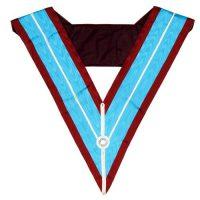 sash-collar
