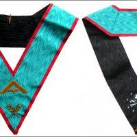 sash-collar-4