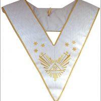 sash-collar-5