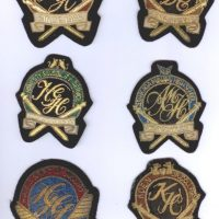 school badges 001
