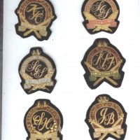 school badges 002