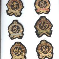 school badges 002