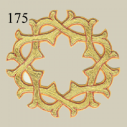 religious-insignias