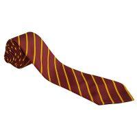 tie-school1